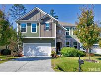 View 8837 Forester Ln Apex NC