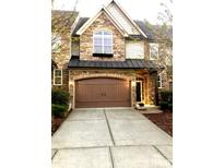 View 204 Sunstone Dr Cary NC