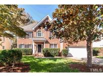 View 8809 Bluff Pointe Ct Raleigh NC