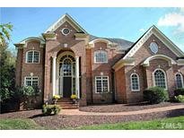 View 6116 Carlyle Dr Raleigh NC