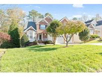 View 1409 Grecian Woods Pl Raleigh NC