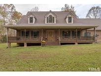 View 6431 Homestead Farm Ln Liberty NC