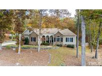 View 1518 Anterra Dr Wake Forest NC