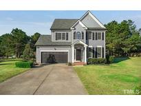 View 1021 Transom Ct Raleigh NC