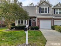 View 8727 Compass Ln Raleigh NC