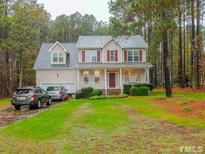 View 340 Spencers Gate Dr Youngsville NC