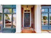 View 222 E Winmore Ave # R4 Chapel Hill NC
