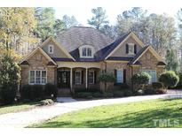View 7445 Sextons Creek Dr Raleigh NC