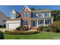 View 104 Plyersmill Rd Cary NC