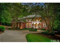 View 111 Redfern Dr Cary NC