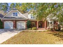 View 11621 Midlavian Dr Raleigh NC