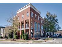 View 258 E Winmore Ave Chapel Hill NC