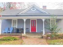 View 113 Mallette St Chapel Hill NC