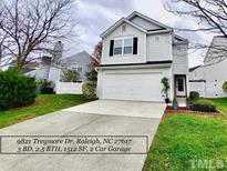 View 9821 Treymore Dr Raleigh NC