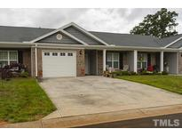 View 912 Alice Ct # 234 Haw River NC