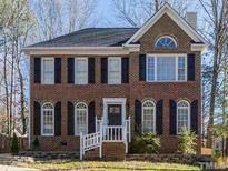 View 3408 Red Bay Dr Raleigh NC