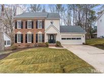 View 3429 Red Bay Dr Raleigh NC