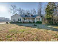 View 5307 Green Riley Rd Rougemont NC