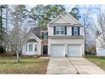 View 8001 Duck Creek Dr Raleigh NC