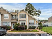 View 417 Colwick Ln Morrisville NC