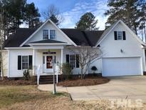 View 1112 Spring Forest Dr Rocky Mount NC
