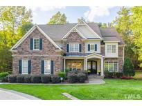 View 12849 River Dance Dr Raleigh NC