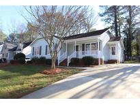 View 311 Trimble Ave Cary NC