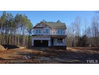 View 900 Weatherby Ln Creedmoor NC