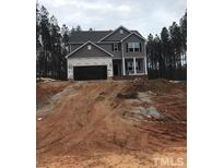 View 904 Weatherby Ln Creedmoor NC