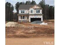 View 933 Weatherby Ln Creedmoor NC