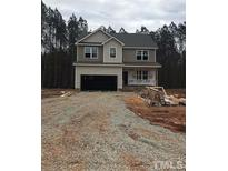 View 924 Weatherby Ln Creedmoor NC