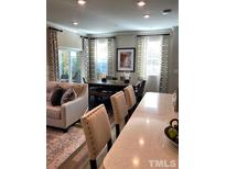 View 190 Gremar Dr # 30 Avalon Ii C Holly Springs NC