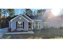 View 504 Heathwick Dr Knightdale NC