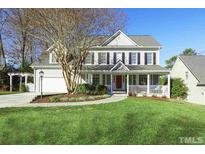 View 103 Bardsey Ct Cary NC