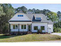 View 309 Silent Cove Ln Holly Springs NC
