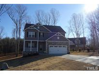 View 3458 Lilac Ln Wake Forest NC