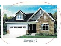 View 2632 Hayes Hill Pl # Lot 62 - Ansley C Cary NC