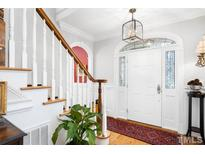 Photo two of 1800 Great Oaks Dr Raleigh NC 27608 | MLS 2365514