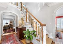 Photo 3 of 1800 Great Oaks Dr Raleigh NC 27608 | MLS 2365514