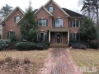 View 2921 Allenby Dr Raleigh NC