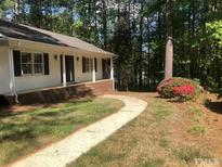 View 915 Northwoods Dr Cary NC