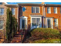 View 609 Copperline Dr # 609 Chapel Hill NC