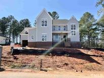 View 7623 Dover Hills Dr Wake Forest NC