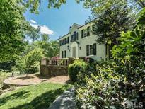 Photo two of 2521 Glenwood Ave Raleigh NC 27608 | MLS 2368165