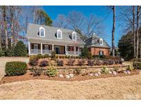 View 400 Versailles Dr Cary NC