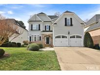 View 12317 Beestone Dr Raleigh NC