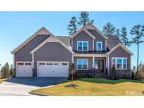 View 412 Whispering Hills Ct Cary NC