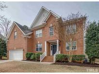 View 1507 Lagerfeld Way Wake Forest NC