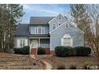 View 103 Excalibur Ct Cary NC