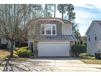 View 8161 Cohosh Ct Raleigh NC